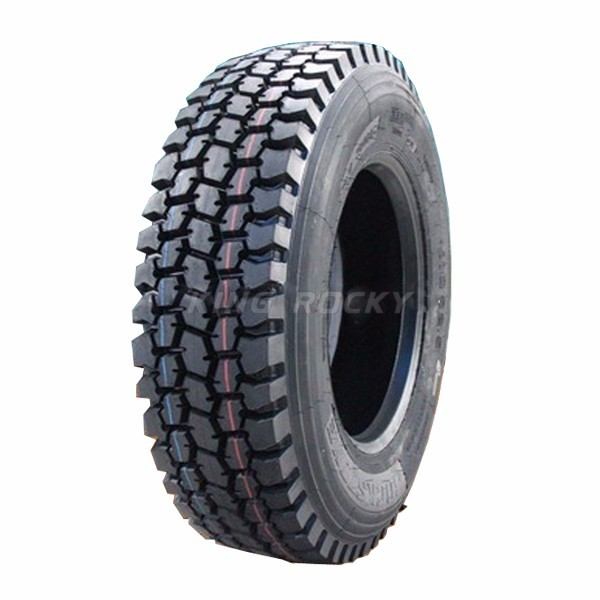 acheter des pneus sur internet acheter ses pneus sur internet permet de faire des edition de. Black Bedroom Furniture Sets. Home Design Ideas