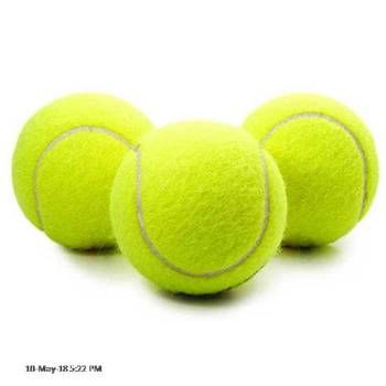 Tennis Balls For Dogs Dog Tennis Ball View Dog Chew Toy Sunnypetz
