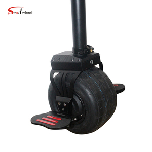Hot sale one wheel scooter smart electric scooter e unicycle for teenager
