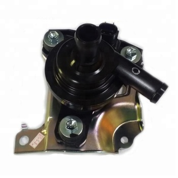 China factory supply oem quality high pressure auto water pump for prius NHW20 with oem no. G9020-47031