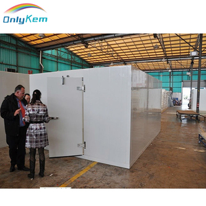 Portable freezer storage, cold storage building, cold room price