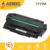 New Compatible Toner Cartridge CF214A for 700 M712 M712n M712nd M712xh
