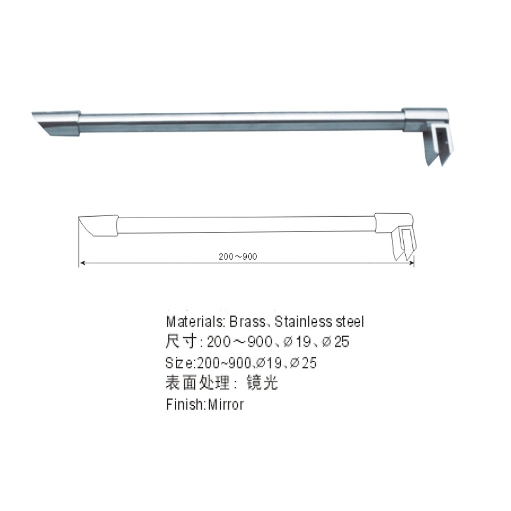 kk3002-KD3003-3001support rod