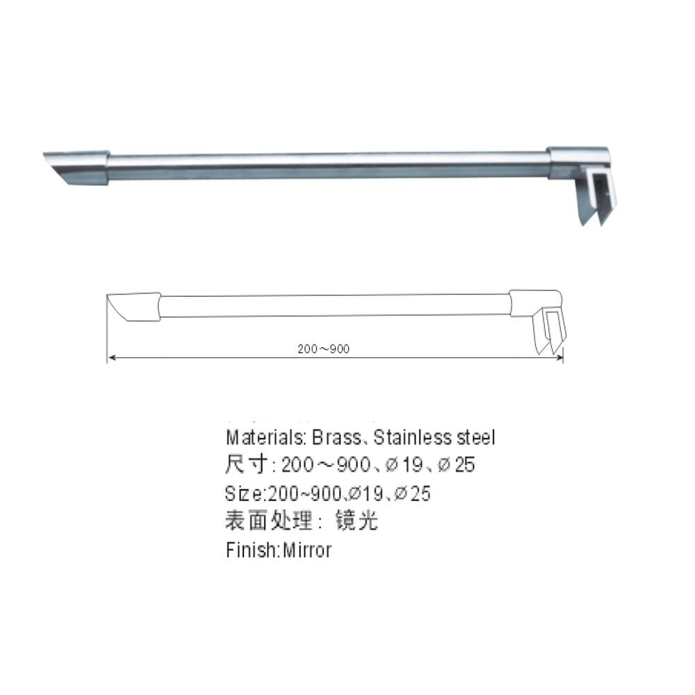 kk3002-KD3003-3001support rod