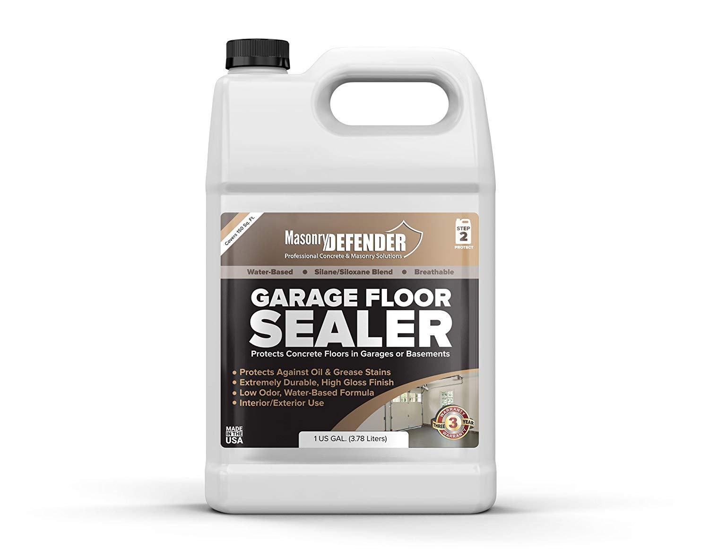 Cheap Concrete Sealer Lowes Find Concrete Sealer Lowes