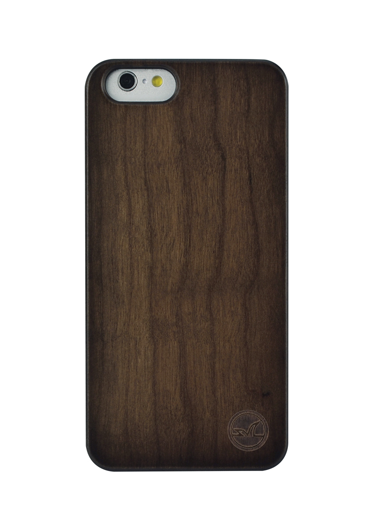 Classic Antique Real Rosewood Blank Hard Back Hand-made Wholesale ...