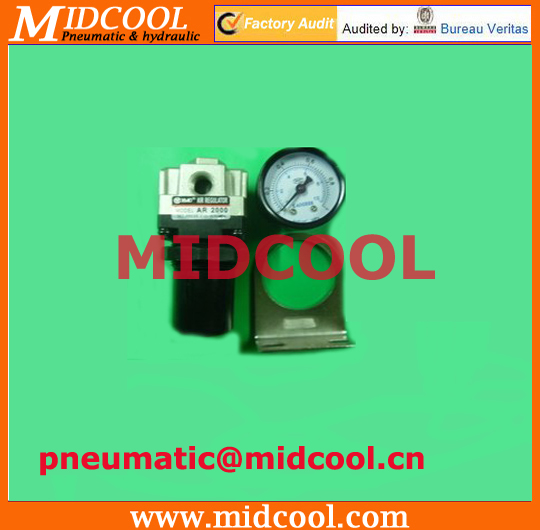 AR2000-02 12v dc voltage regulator