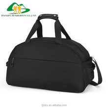 Outdoor Travel Trolley Bag Large Capacity Durable Traveling bag Tote bag With Single shoulder strap