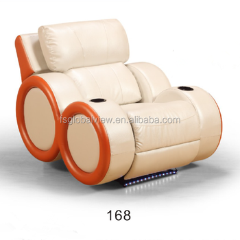 Peachy Royal Furniture Sofa Recliner European Fashion Style Home Cinema Chairs Theatre Recliner Chair Buy Home Theatre Recliner Chair European Style Machost Co Dining Chair Design Ideas Machostcouk
