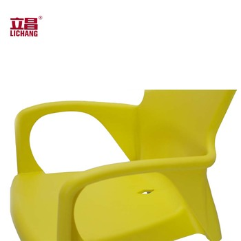 Strange Best Quality Cheap Price Plastic Outdoor Chair Buy Plastic Outdoor Chair Cheap Plastic Chair Outdoor Furniture Product On Alibaba Com Gmtry Best Dining Table And Chair Ideas Images Gmtryco