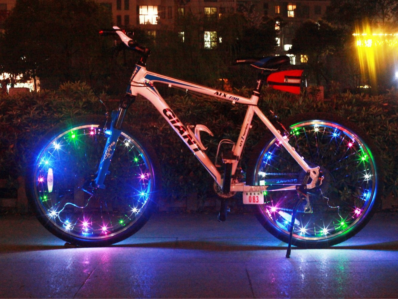 Cheap Cycle Wheel Lights, find Cycle Wheel Lights deals on line at