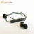 2018 Trending Portable Headset Microphone Best Earphones Bluetooth Workout Earbuds