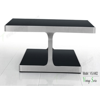 Triumph Modern Living Room Furniture Center Table Design Tea Table / Living  Room Furniture Led Tv Part 91