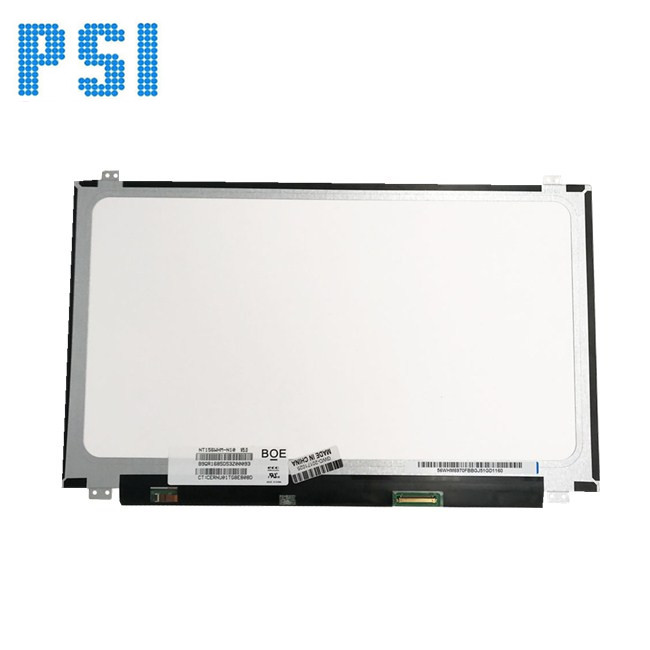 OEM 13.3 Inches LTN133AT16-302 LAPTOP LCD LED Display Screen
