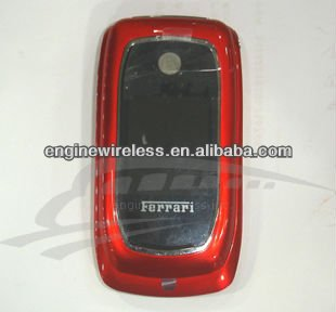 Wholesale good quality for Nextel i897 mobile phone