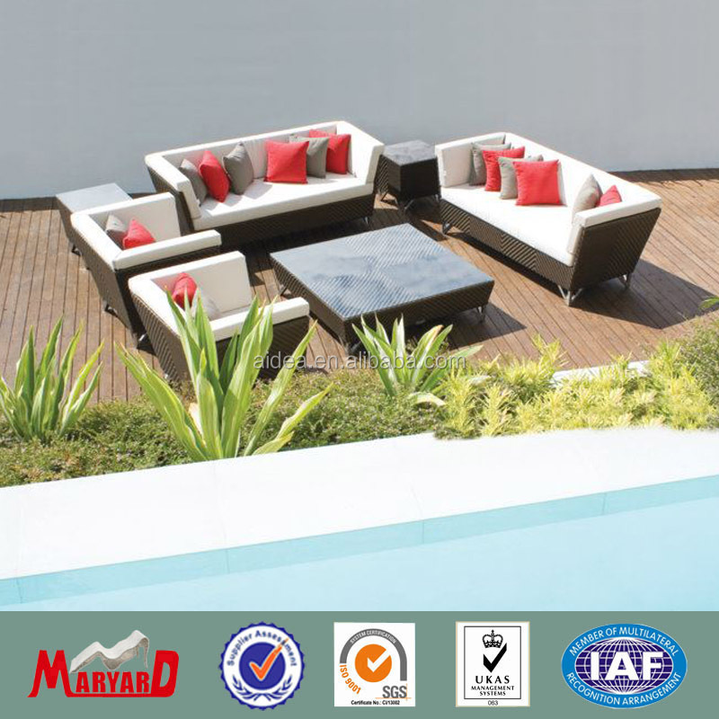 living accents outdoor furniture+china garden furniture - Supplier: Living Accents Patio Furniture, Living Accents Patio