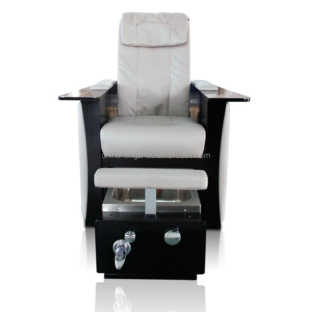 Facial spa equipment wholesale