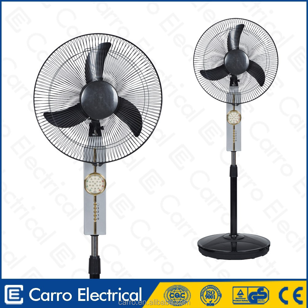China Suppliers 12v Solar Cooling Tower Fan