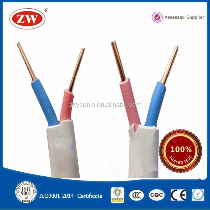 China 10 Gauge Winding Wire, China 10 Gauge Winding Wire ...
