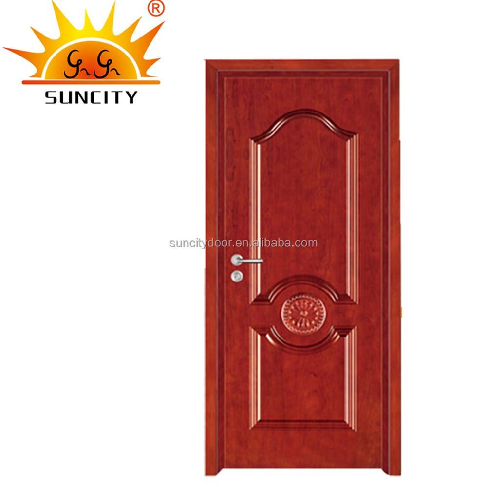 Louver Cabinet Door, Louver Cabinet Door Suppliers and ...