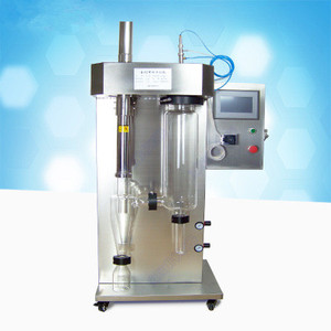 Animal blood meal precio atomizer type spray dryer