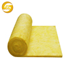 China factory direct deal building heat insulation material insulation fiber glass wool price