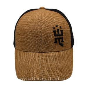 3462b5ee654 Hemp Hats Wholesale