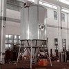LPG industrial spray dryer price Herbal plant extracts spray dryer machine