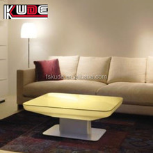 Used Patio Furniture, Used Patio Furniture Suppliers And Manufacturers At  Alibaba.com