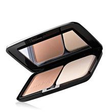 Bronzing Powder Long lasting adult makeup maquiagem my bottle fantasy make up anastasia beverly hills cosmetics