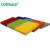 Meeting Room Polyester Fiber Decorative Acoustic Panel PET acoustic Ceiling