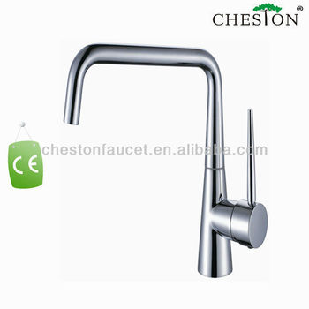 blanco meridian semi professional kitchen faucet blanco meridian semi professional kitchen faucet buy bib tap fashion kitchen mixer faucet 9751