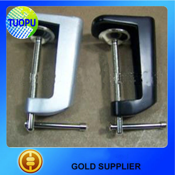 China cheap adjustable metal lamps clip table light clamp table china cheap adjustable metal lamps clip table light clamp table metal clamp publicscrutiny Image collections
