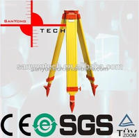 Buy auto level tripod elevating tripod gps in China on Alibaba.com