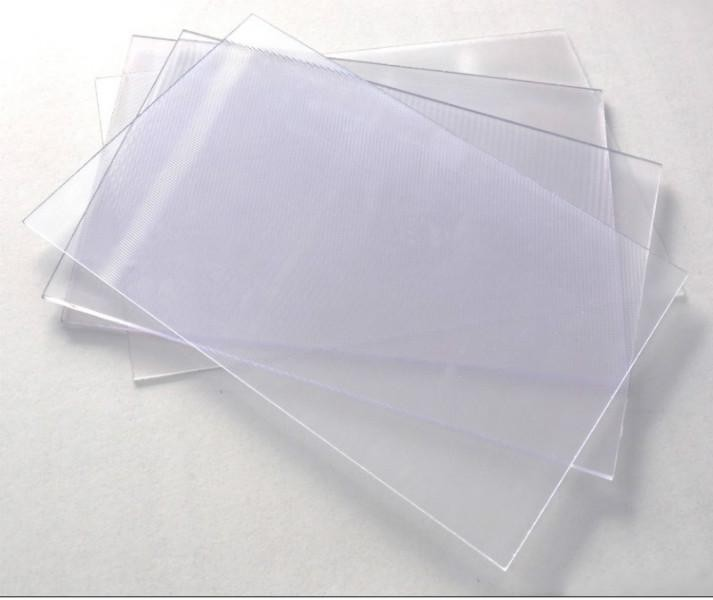 что открытки лентикулярный пластик свежие вакансии