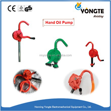32mm Hand Oil Pump