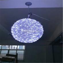 https://sc01.alicdn.com/kf/HTB1vGt2igLD8KJjSszeq6yGRpXal/2017-shopping-center-lighted-christmas-hanging-balls.jpg_220x220.jpg