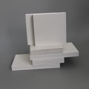 4x8 pvc board/5mm pvc foam sheet board/pvc celuka foam boar
