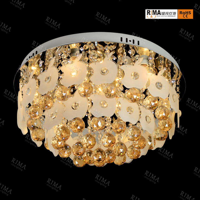 Led chandelier china wholesale led chandelier suppliers alibaba mozeypictures Choice Image
