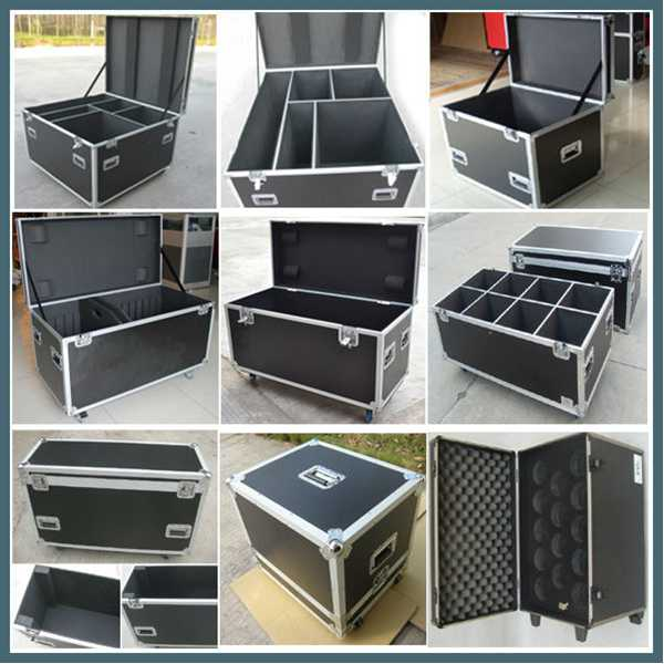 China Ata Road Case China Ata Road Case Suppliers And Manufacturers