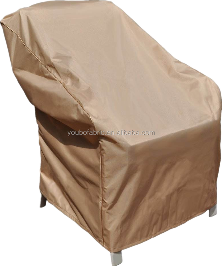 Flame Retardant Chair Covers, Flame Retardant Chair Covers Suppliers And  Manufacturers At Alibaba.com