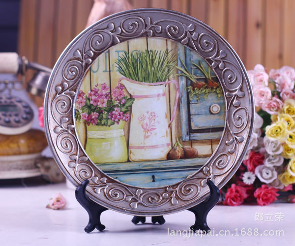 European Manufacturers, Wholesale Ceramic Handmade Ceramic