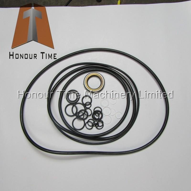 DH220-5 Travel motor seal kit (1).JPG