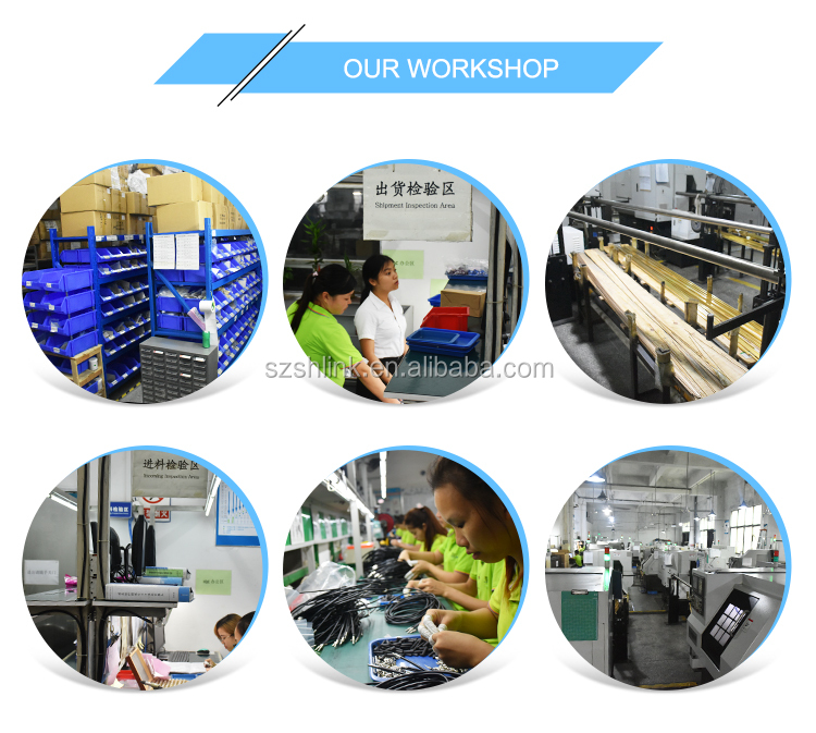 Factory selling SMA right angel male to SMA female with cable  rf connector adaptor with RG316/174/59/58/6 cable assembly