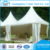 Wholesale Custom Giant Outdoor Event Party Tents Wedding Marriage Tent For 200 people