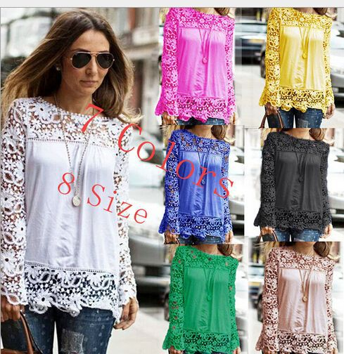 Instyles Women tops new loose casual batwing sleeve blouse ladies oversize t shirt boutique clothing Clothing
