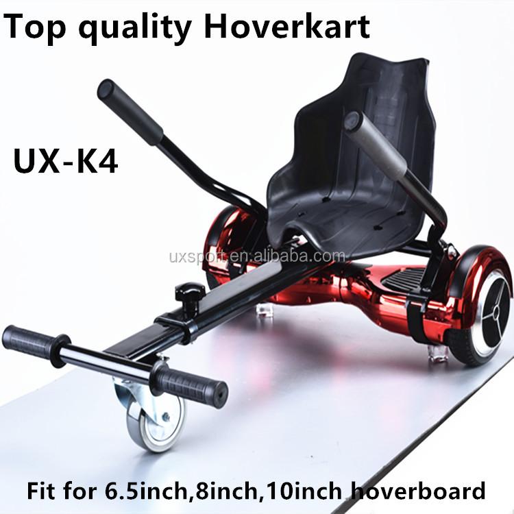 hover si ge kart conception pour 2 roues scooter. Black Bedroom Furniture Sets. Home Design Ideas