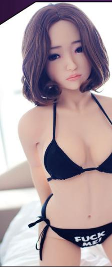 piatto asiatico sesso
