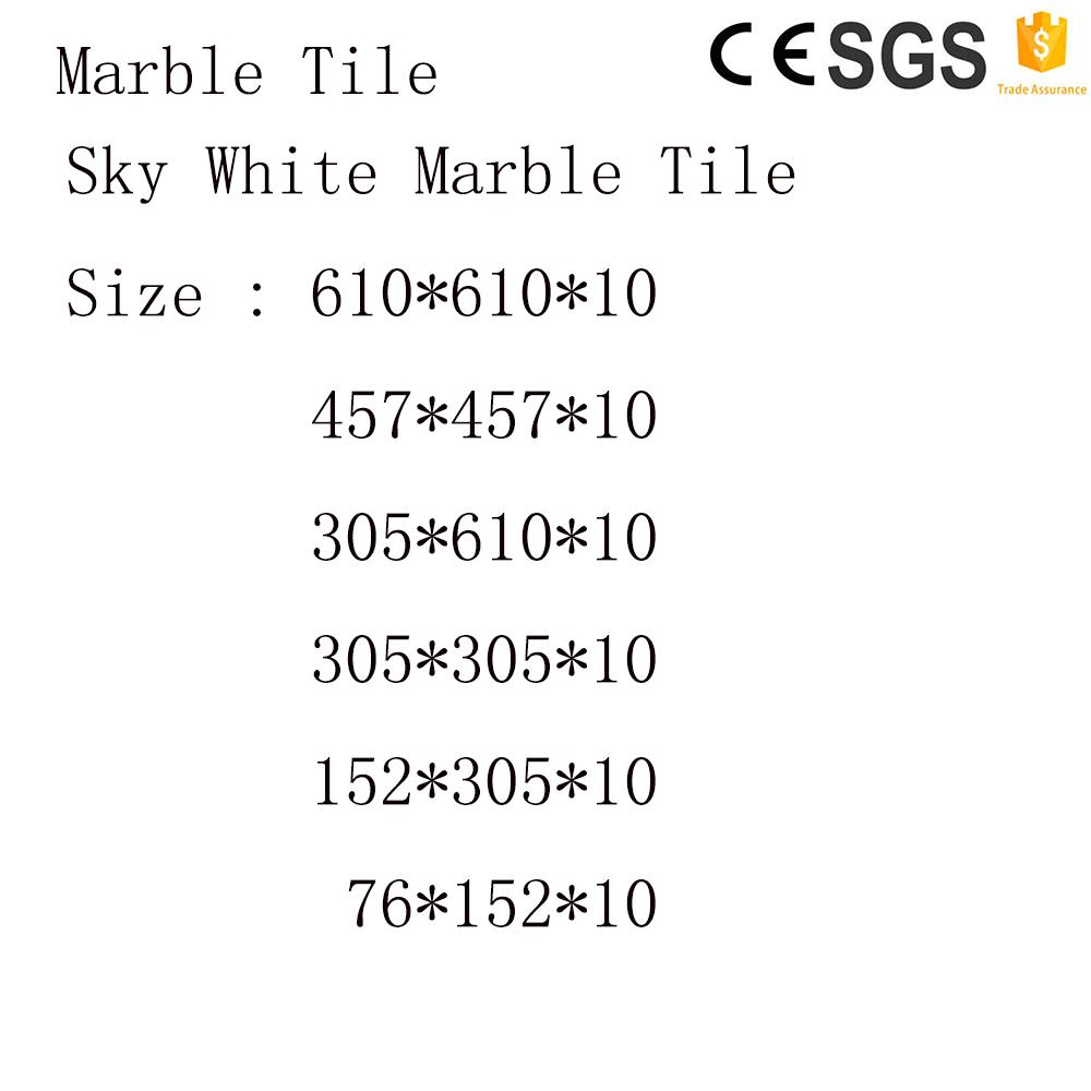 Shower Tile Spacing - Cintinel.com