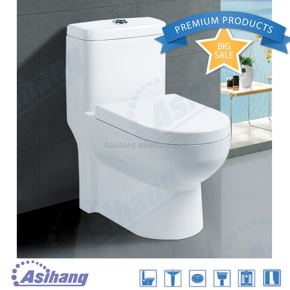 Supplier Ceramic Water Closet Sanitary Manufacturer